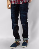 Latest Jeans For Men, 2015
