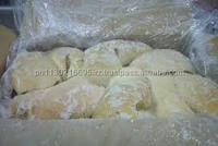Frozen beef Omasum A Grade Premium Quality Halal and Non-Halal also all Beef Parts in Stock
