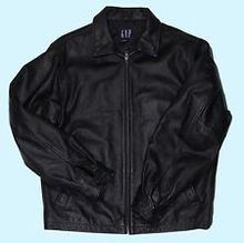 Economic price with unique style men bomber jacket/coaches jacket