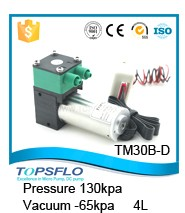 dc diaphragm vacuum pump 6v 12v 24v, diaphragm Air pump 12v