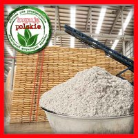 BUCKWHEAT FLOUR unroasted MANUFACTURER