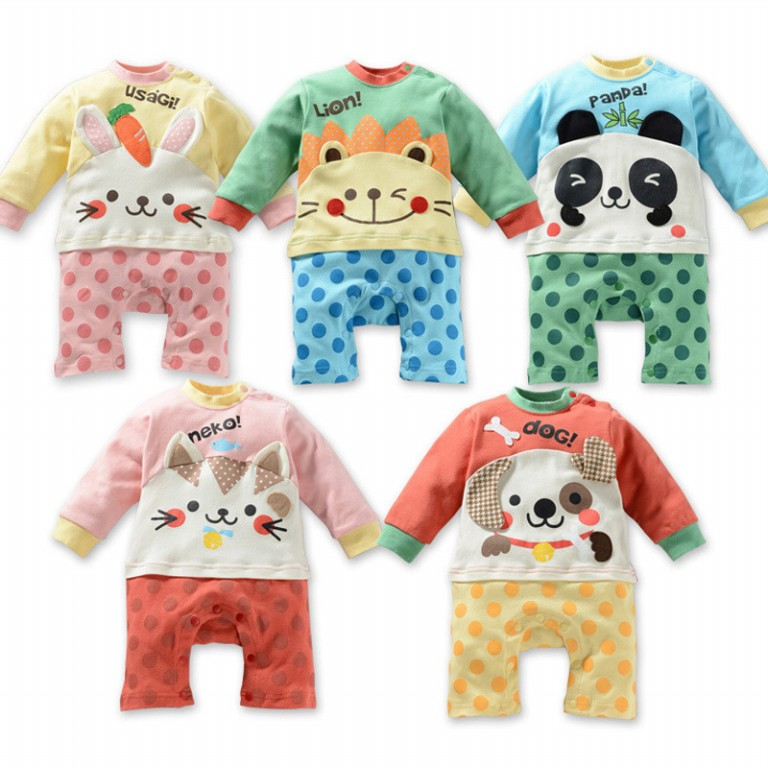 2016 New Arrival Latest Little Children Kids Boys Gilrs boutique clothing Garments T-shirts Apprels