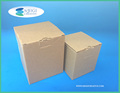 Custom Print Retail Corrugated Box