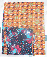 indian kantha quilts for sale