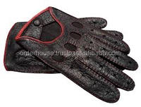 Motorbike Gloves Motocross Race Motorcycle Riding Glove Men Motor Bike Motorcycle