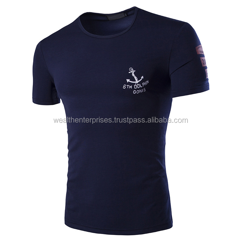 Custom Weight Lifting T-Shirts / Weight/Power Lifting Bodybuilding