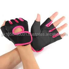 Ladies winter mittens motorbike motorcycle gloves