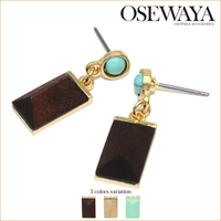 popular costume jewelry us malaysia outlet at wholesale price