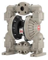 Ingersoll Rand ARO Diaphragm Pumps Pro Series ( AODD Pump)
