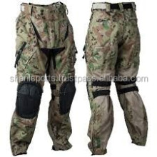 MULTICAM PAINTABLL PANTS