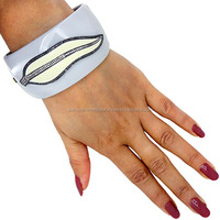14kt Yellow Gold Pave Diamond Bakelite Bracelet 925 Silver Enamel Bangle Jewelry Wholesale Supplier