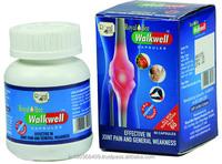 walkwell capsules