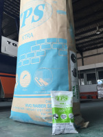 XTRA Green Cement Mortar Additives For Masonry