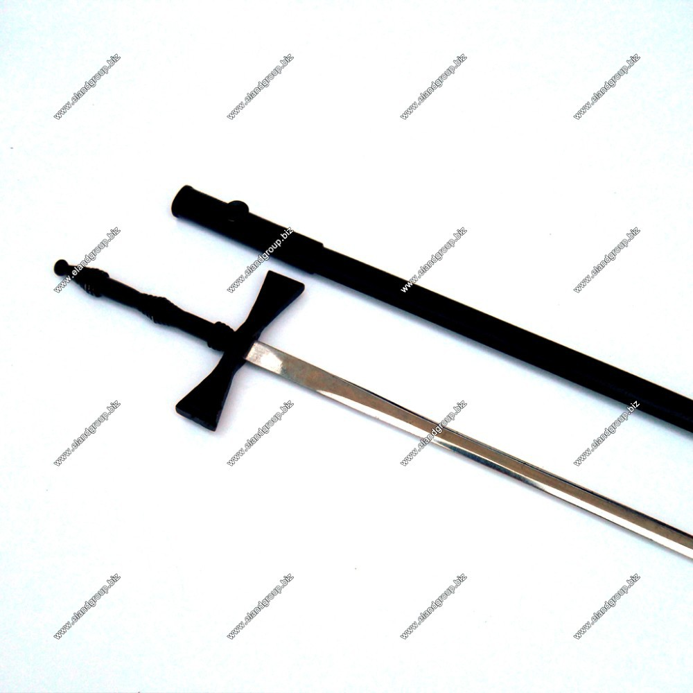 Masonic Knights Templar Sword | Masonic Sword | Masonic Sword with Scabbard