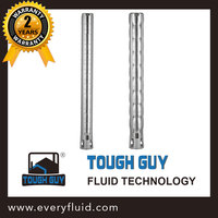 6 inch All Stainless Steel Submersible Centrifugal Pump-Tough Guy 6SD series-60Hz