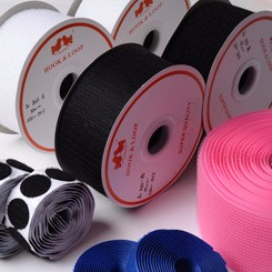 Extra Wide Knitting Elastic for Corset Support Belt