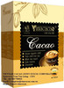 organic cocoa powder - 5 in 1