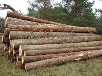 SALES FOR TIMBER LOGS