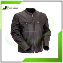 Motor bike Racing Jacket