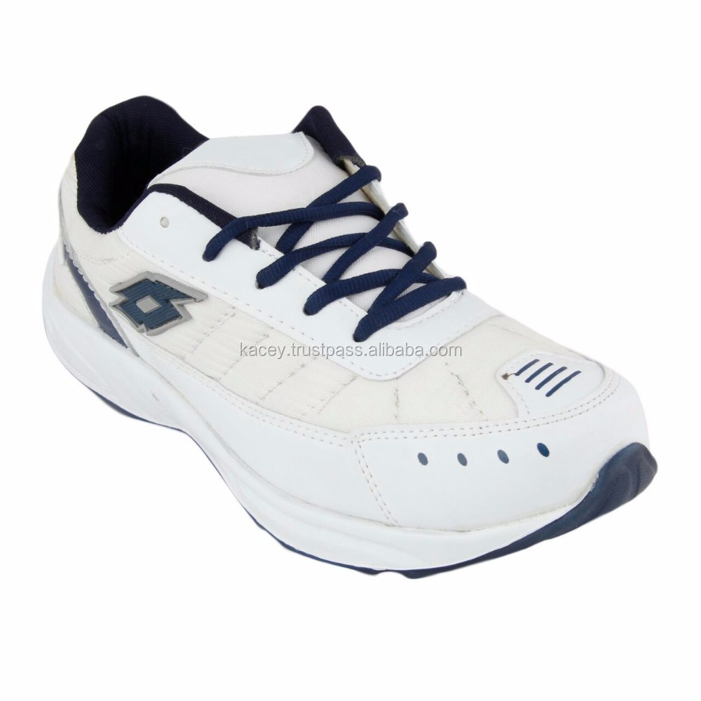 low price sports shoes