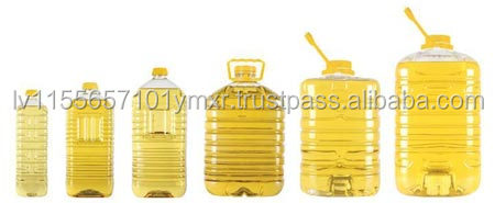 Refined Soybean Cooking Oil, Refined Soya Bean Oil / 100% Refined Soybean Oil