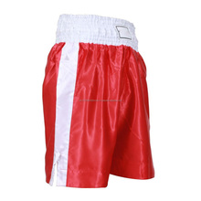 Top Selling Boxing Short
