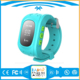 smart kids gps tracking watch phone with sim card