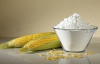 Mostly Used High Purity Industrial Grade Corn Starch From Best Supplier/ Dealer/ Providers