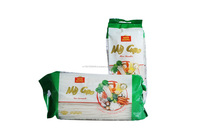 Best price rice stick noodle