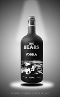 Vodka 37.5%vol. 100cl