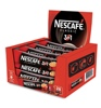 /product-detail/nescafe-3-in-1-classic-box-50001598120.html
