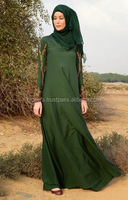 Fashion Abayas SW-M1014