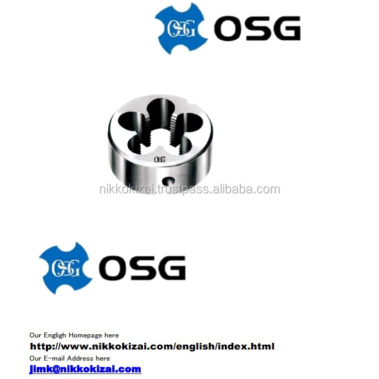 Good price for made in japan cutting tools for inserts for OSG for mold for 5 inch mobile phone case on alibaba europe