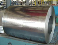 High Quality Hot dipped Galvanized Steel Coil /Plate/Strip HR
