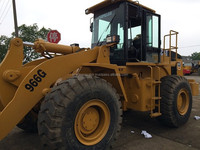 2012 CAT 966/966G front wheel loader,used caterpillar 966G wheel loader for sale,CAT 966G loader price low