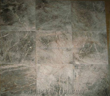 VIETNAM MULTI COLOR MARBLE FOR FLOOR