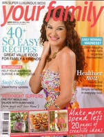 Low cost 2015 fashion magazine printing, cheap company magazines printing