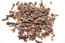 Ceylon cloves