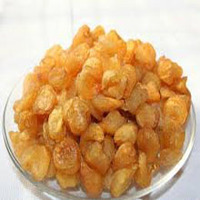 Vietnam Dried Fruits and Vegetable Longan