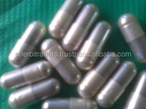 Indian Herbs Guduchi capsule for Rejuvenation, Digestive, Diabetes, Arthritis for won branding