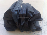Best selling BBQ Hardwood lump Charcoal/ (Marabu charcoal) Shisha Smoking ( Hooka )