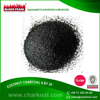 New Quality Factory Granule Coconut Shell Activated Carbon/Charcoal 8 By 20 Mesh Size