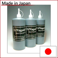 Accessories for car LIVagain 1liter battery activator certified Japanese organization