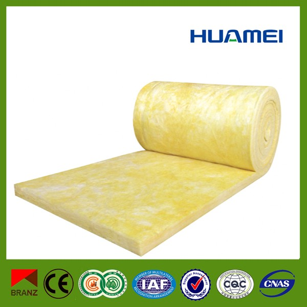 glass wool blanket (18)