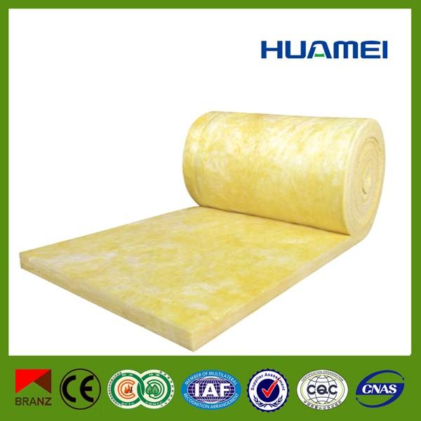 glass wool blanket (18)