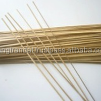 Bamboo Stick 8 Quot Grade A1