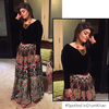 Pakistani Ladies Party wear , Girls Traditional Pakistan Casual Dresses , Ladies Fancy Pakistan Embroidery Party Wear Suits