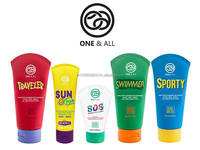 One & All cleanser - Product of Thailand