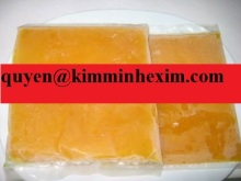 Vietnam Frozen Passion Fruit Pulp seedless (hotmail: quyen@kimminhexim.com)