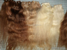 Remy And 8a Body Wave Indian 100% Virgin Asian Human Hair